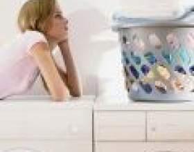 Як прати халат фото