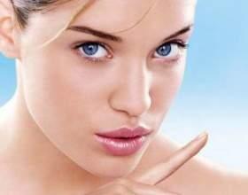 Як доглядати за чутливою шкірою влітку фото