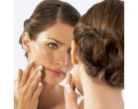 Як доглядати за шкірою обличчя після 30 років? фото