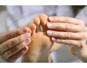 Як доглядати за шкірою рук і ніг фото