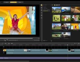 Як поліпшити якість відео: інструкція для новачків фото