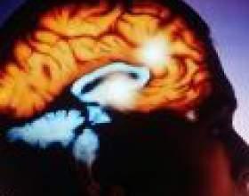 Як поліпшити розумову пам'ять фото