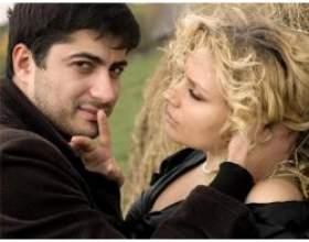Як заспокоїти коханого чоловіка, коли йому погано фото