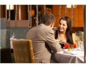 Як дізнатися, що ти сподобалася чоловікові після побачення з ним? фото