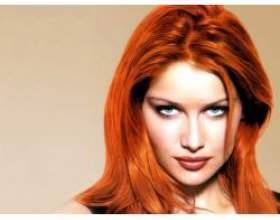 Як дізнатися свій характер за кольором волосся фото