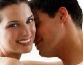 Уроки спокушання для бажаючих вийти заміж фото