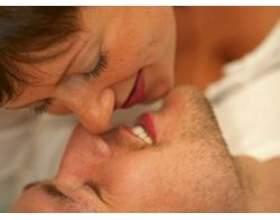 Як впливає нерегулярний секс на здоров'я чоловіка? фото