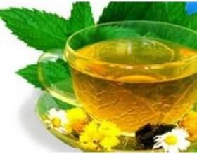 Як впливає зелений чай на здоров'я фото