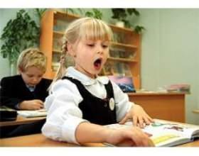 Як виховати самостійність у дитини? фото