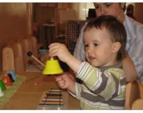 Як виховати у дитини любов до праці фото