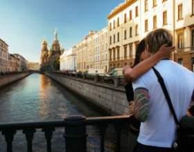Як зустріти коханого після довгої розлуки фото