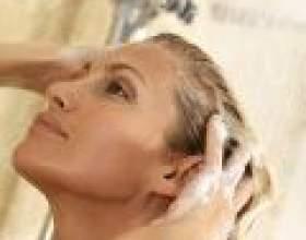 Як вибирати маски для волосся фото