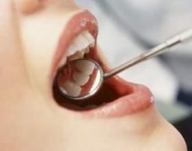 Як вибрати хорошу зубну клініку фото