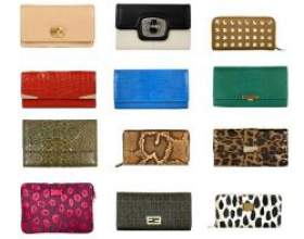 Як вибрати гаманець? фото