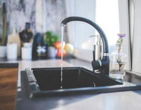 Як вибрати магістральні фільтри для очищення води? фото
