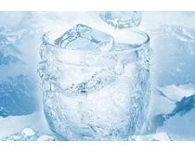 Як вибрати мінеральну воду фото