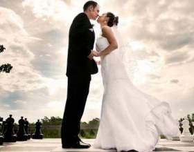 Як вибрати наряд на весілля для нареченого, для мами, для подруги, для гостей? фото