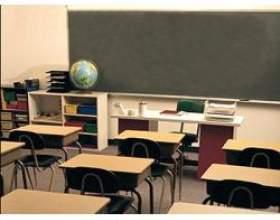 Як вибрати школу? фото