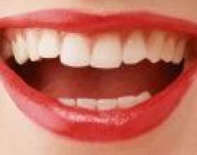 Як вибрати стоматологічну клініку фото
