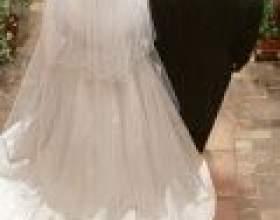 10 Речей, про які потрібно подбати перед весіллям фото