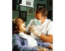 Як вибрати лікаря стоматолога? фото