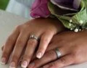 Як вийти заміж за скорпіона фото