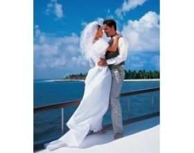 Як вийти заміж за мільйонера? фото