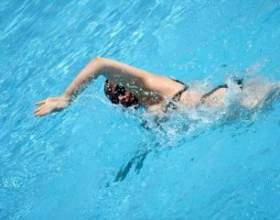 Йдемо в басейн: 7 головних правил фото