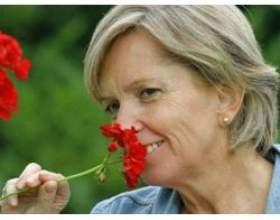 Як жінці правильно пережити період клімаксу фото