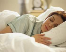 Яка потрібна музика для сну? фото