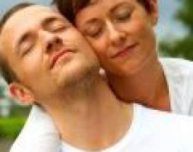 Колишня дружина вашого чоловіка. В якій майці ви граєте? фото
