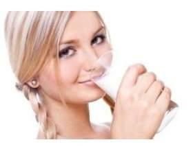 Які кисломолочні продукти треба пити при дисбактеріозі фото