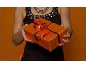 Які подарунки роблять на різдво фото