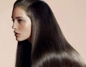 Які застосовувати вітаміни для масок для волосся? фото