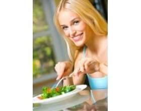 Які розвантажувальні дієти допоможуть очистити організм фото