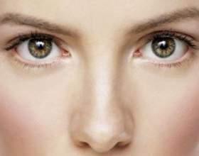 Які вітаміни любить шкіра фото