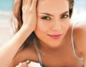 Які вітаміни корисні для збереження краси і молодості фото