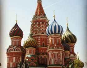 Яка чисельність населення москви? фото