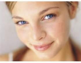Яку косметику купити для молодої шкіри? фото