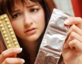 Найнадійніші способи запобігання від вагітності фото