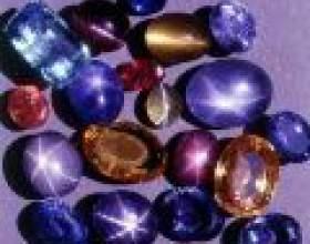 Камені: талісмани і амулети фото