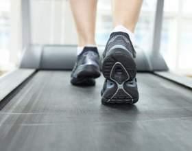 Кардіо тренування для спалювання жиру: здорове серце, струнка фігура фото