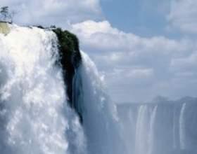 Час подорожей: бразилія фото