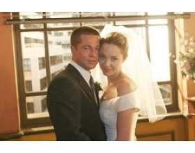 Кіношна весілля фото