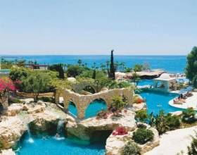 Кіпр, лімассол: пам'ятки, готелі, відгуки фото