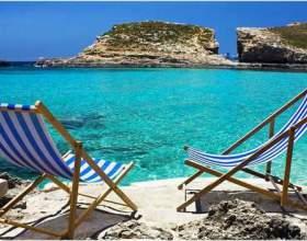 Кіпр, протарас. Відпочинок, відгуки, пам'ятки фото