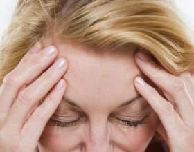 Клімактеричний період у жінок: що робити? фото