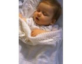 Колискові пісеньки для новонароджених фото