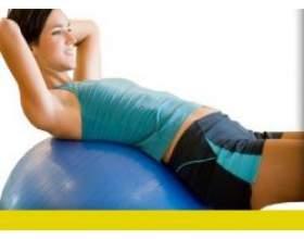 Комплекс вправ для схуднення на дому фото