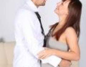 Секс без зобов'язань: плюси і мінуси фото